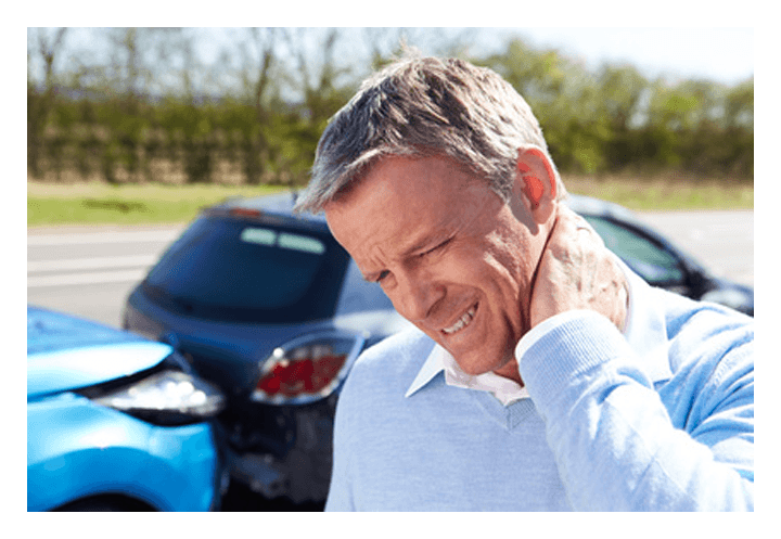 Motor Vehicle Accident and Workers Compensation Claims